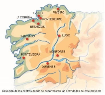 mapagalica