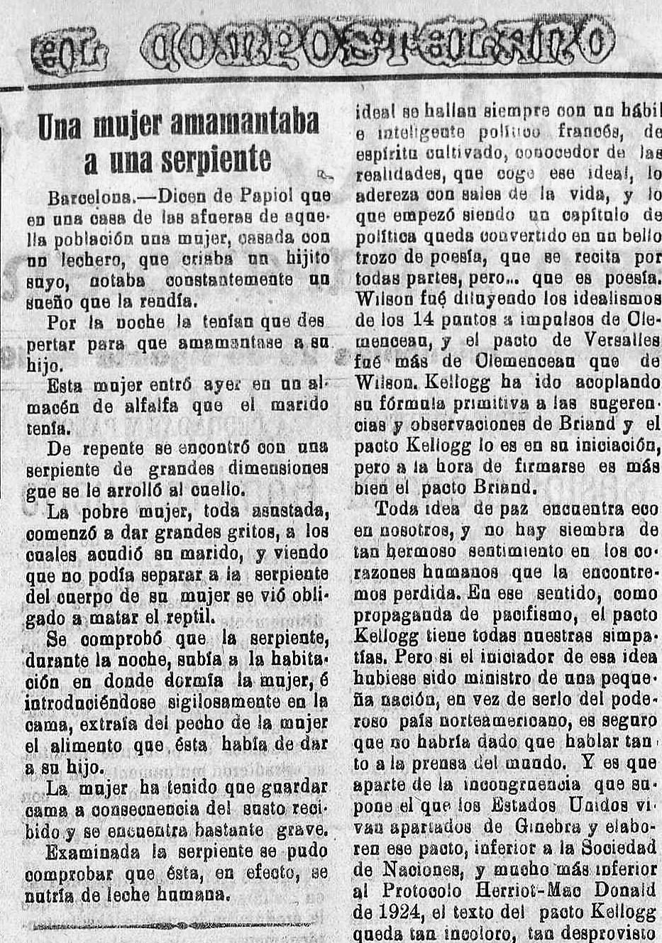 ElCompostelano29081928