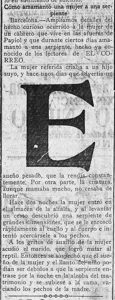 ElCorreoGallego31081928